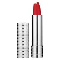 Dramatically Different Lipstick - Red Alert 3g