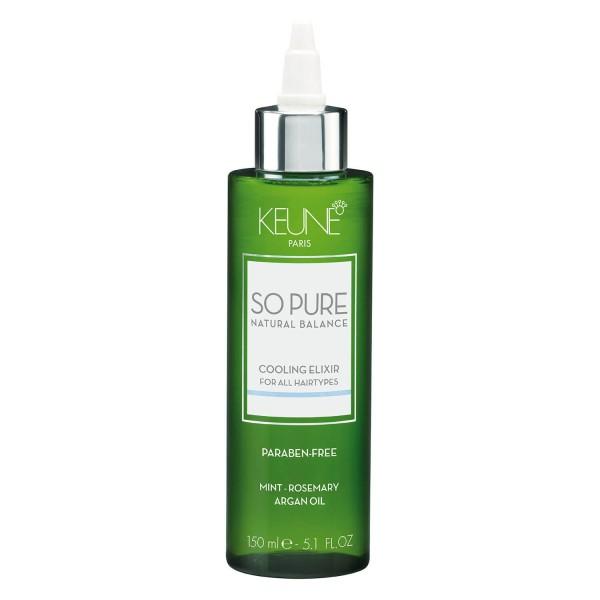 Keune - So Pure Cooling - Elixir