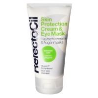 RefectoCil - Skin Protection Cream & Eye Mask 75ml