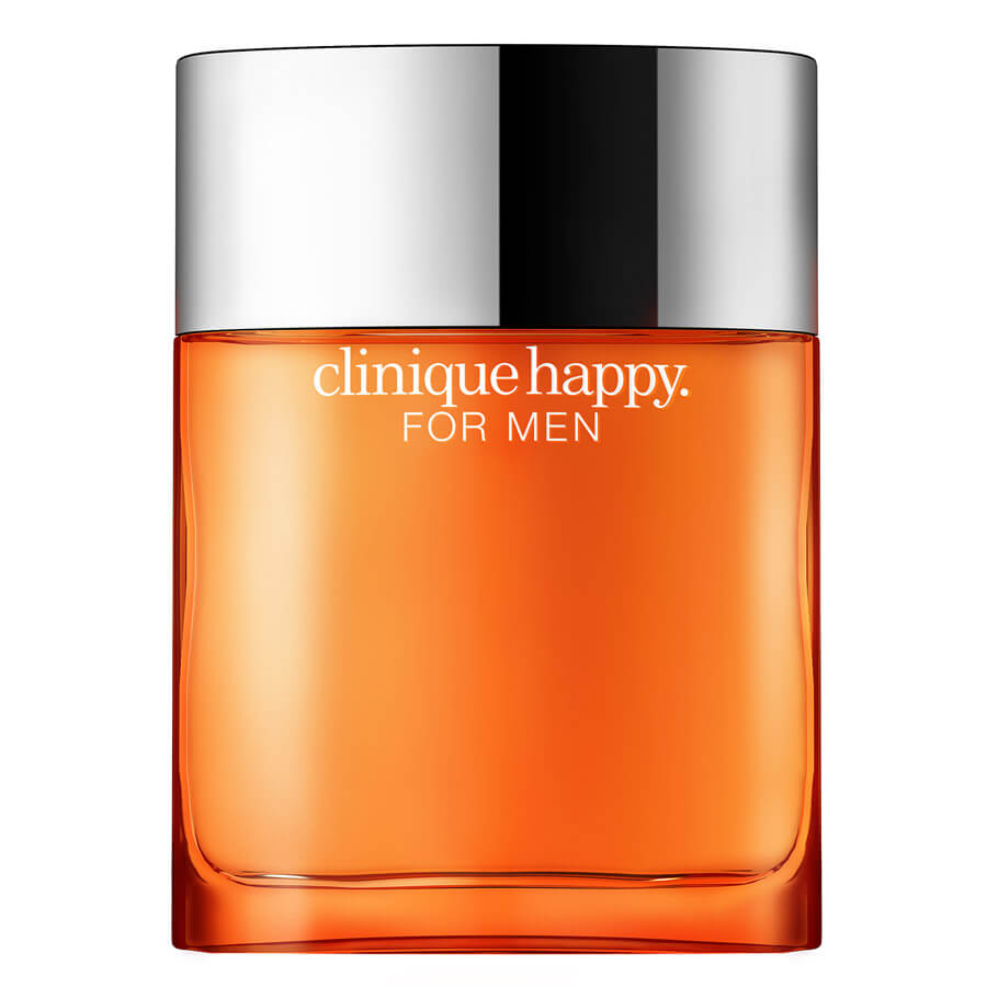 Clinique Happy For Men - Cologne - 100ml