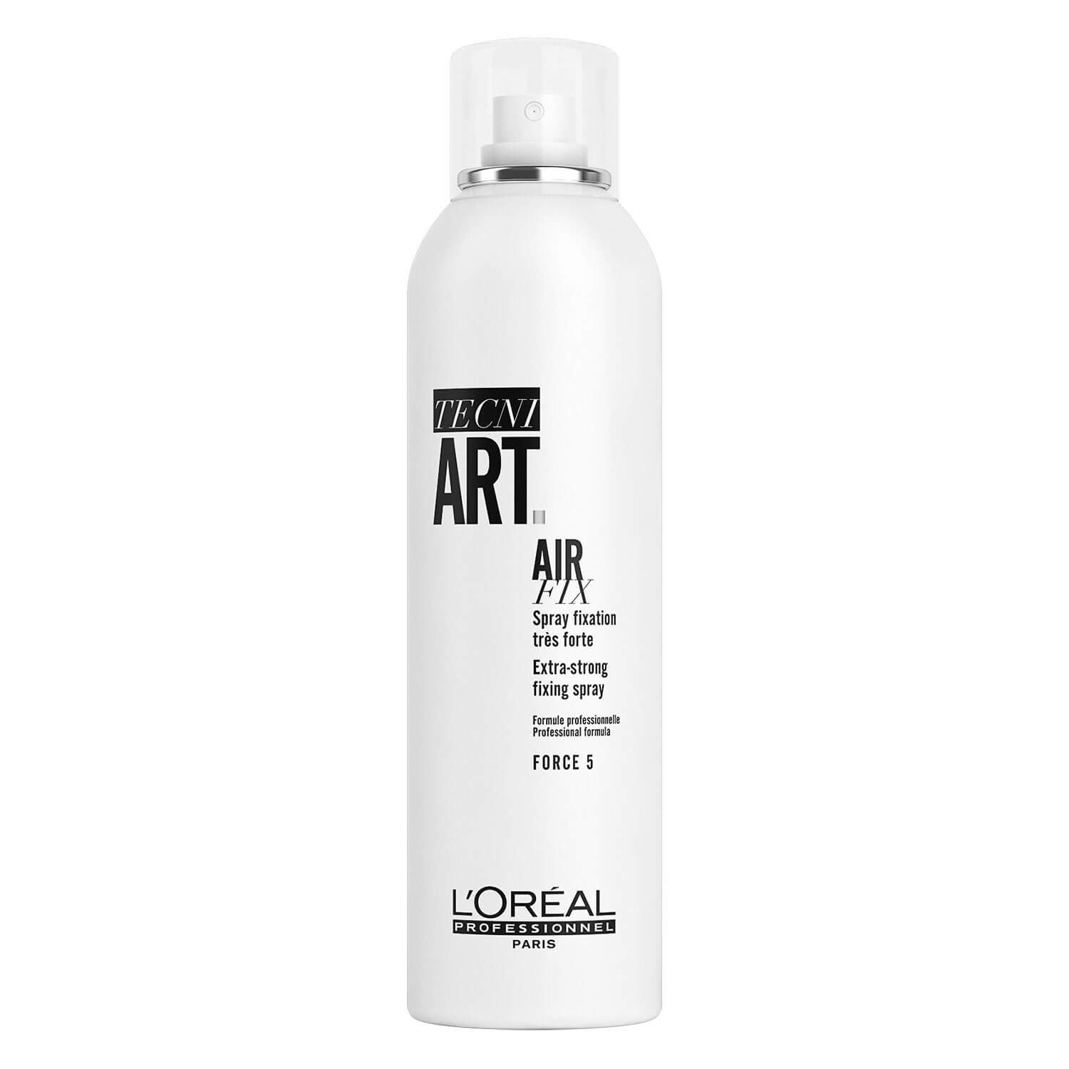 Tecni.art Essentials - Air Fix - 250ml