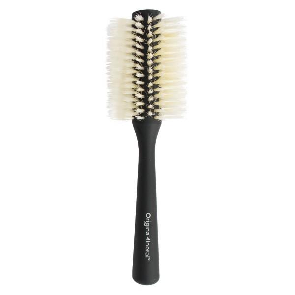 O&M Tools - Volume Curve Brush XL