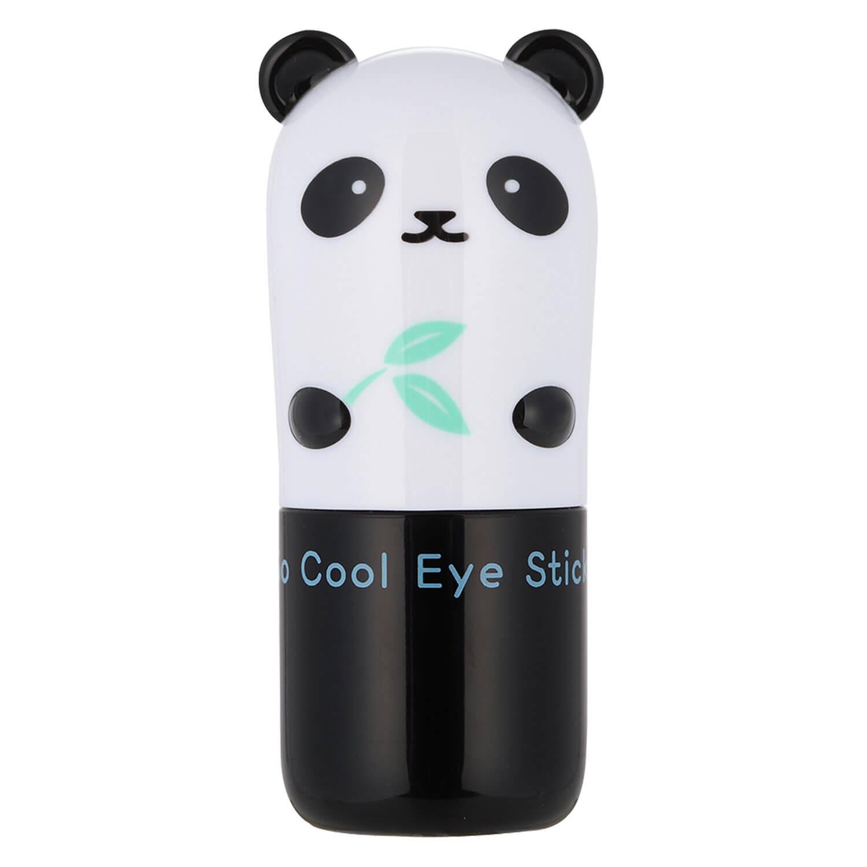 TONYMOLY - Panda's Dream So Cool Eye Stick - 9g