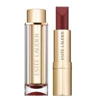 Pure Color Love - Lipstick Matte Rose Xcess 120