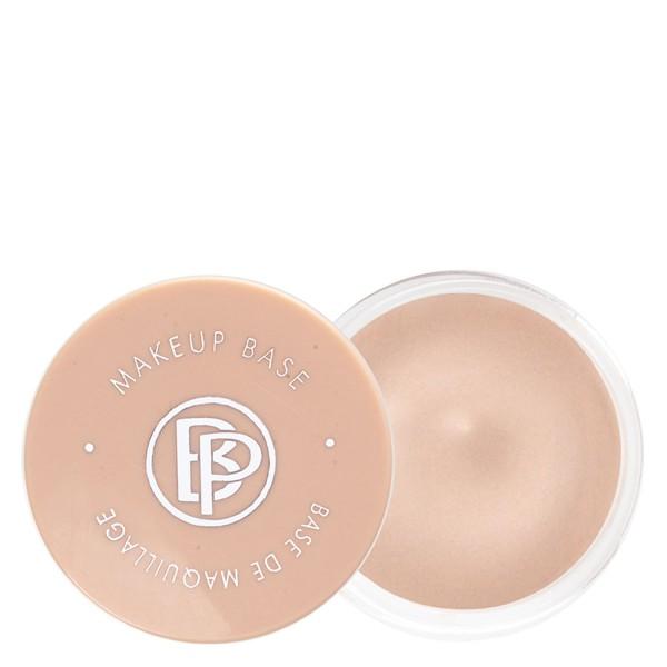Image of bellapierre Eyes - Makeup Base