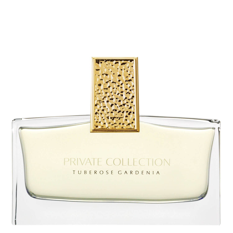 Private Collection - Tuberose Gardenia Eau de Parfum Spray - 75ml