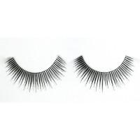 UBU - True or False Eyelashes