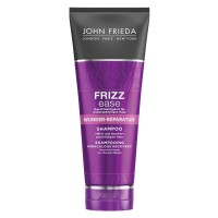 Frizz Ease - Wunder-Reparatur Shampoo