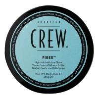American Crew - Style - Fiber