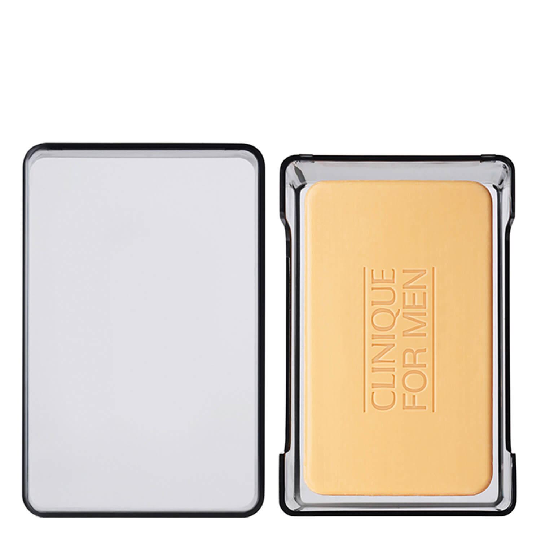 Clinique For Men - Face Soap - 150g