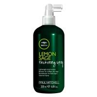 Paul Mitchell - Tea Tree Lemon Sage - Thickening Spray