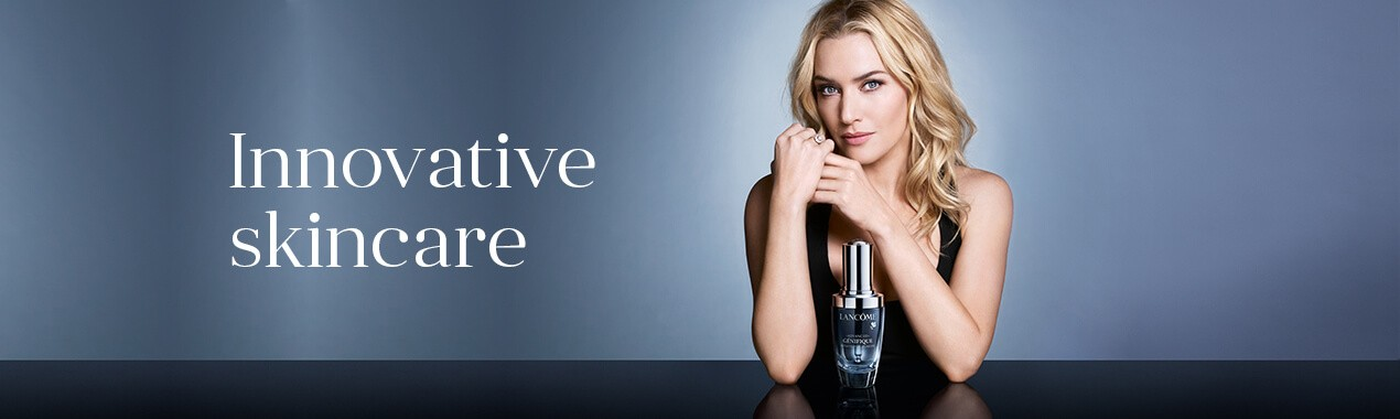 Lancôme Innovative Skincare