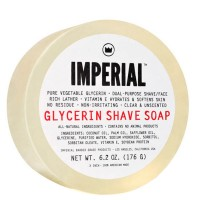 Imperial Barber - Imperial - Shave Soap