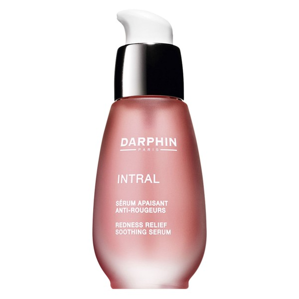 INTRAL - Redness Relief Soothing Serum