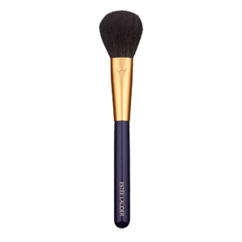 Estée Lauder Tools - Blush Brush 15 -