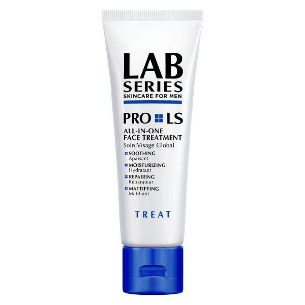 Lab Series - Treat - PRO LS All-in-One Face Treatment NEW