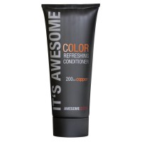AWESOMEcolors - AWESOMEcolors Conditioner - Kupfer