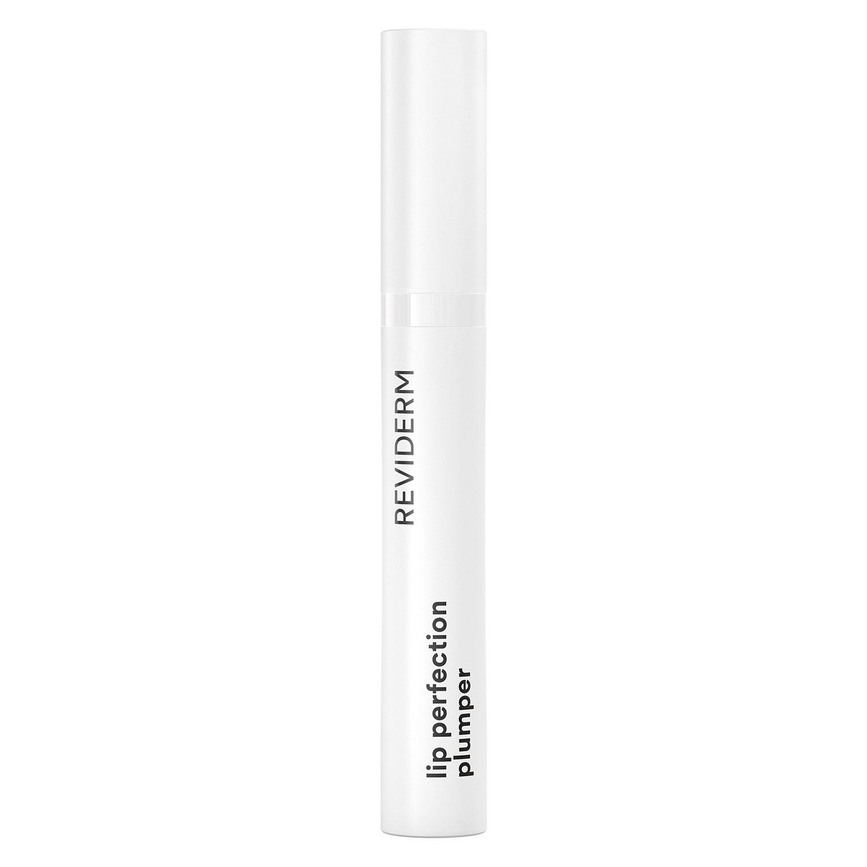 Reviderm Skin Care - lip perfection plumper - 15ml