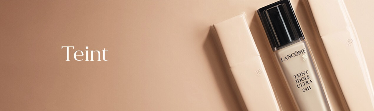 Lancôme Teint