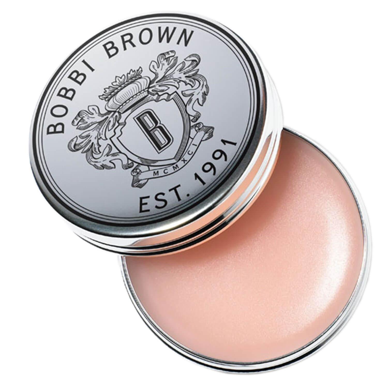 BB Skincare - Lip Balm SPF15 - 15g