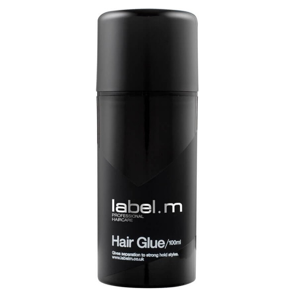 label.m - Complete - LM Hair Glue