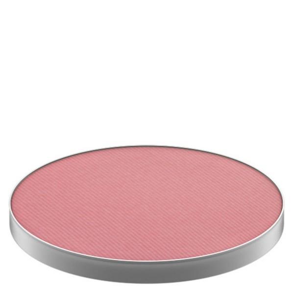 Powder Blush - Pro Palette Desert Rose