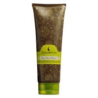 Macadamia - Macadamia - Deep Repair Masque