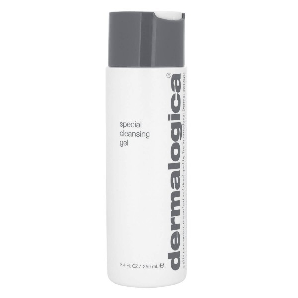 Dermalogica - Cleansers - Special Cleansing Gel