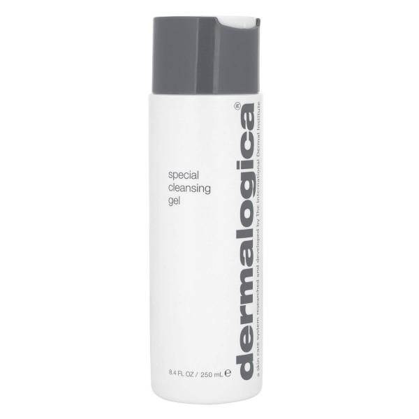 Dermalogica - Cleansers - Special Cleansing Gel