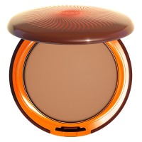 Sun 365 - Compact Cream Medium 02