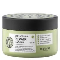 Care & Style - Structure Repair Masque 250ml