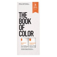 Color Care - The Book of Color