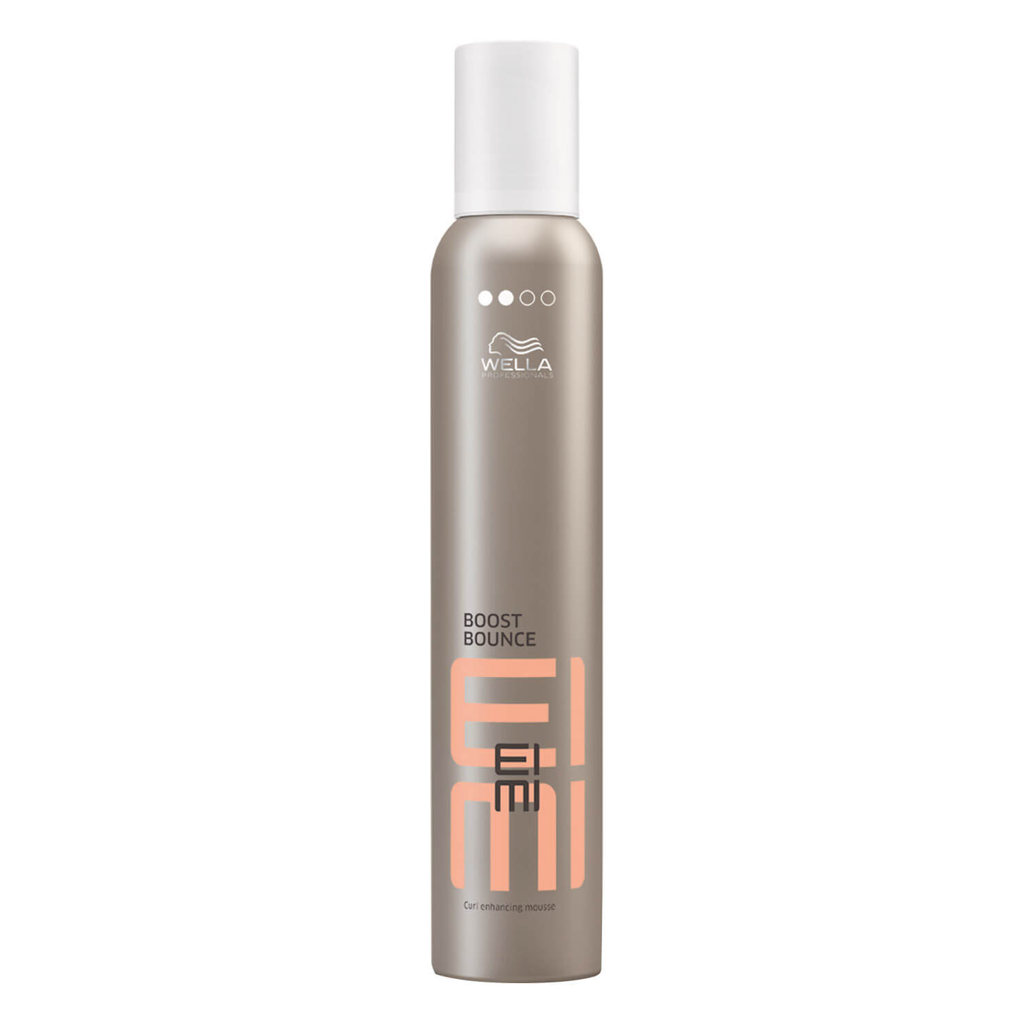 EIMI Volume - Boost Bounce - 300ml