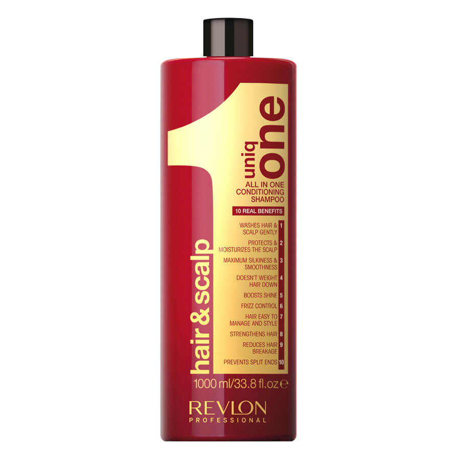 uniq one - Conditioning Shampoo - 300ml