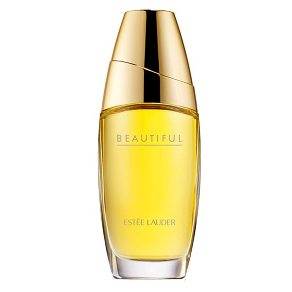 Beautiful - Eau de Parfum Spray