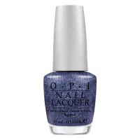 Glitter by OPI - DS Titanium