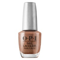 Glitter by OPI - DS Classic