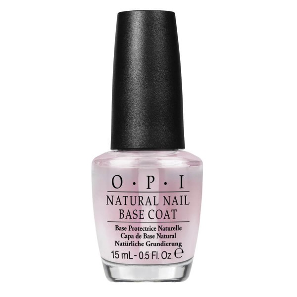 OPI - Basics - Base Coat