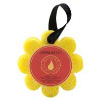 SPONGELLÉ Wild Flower - Papaya Yuzu 85g