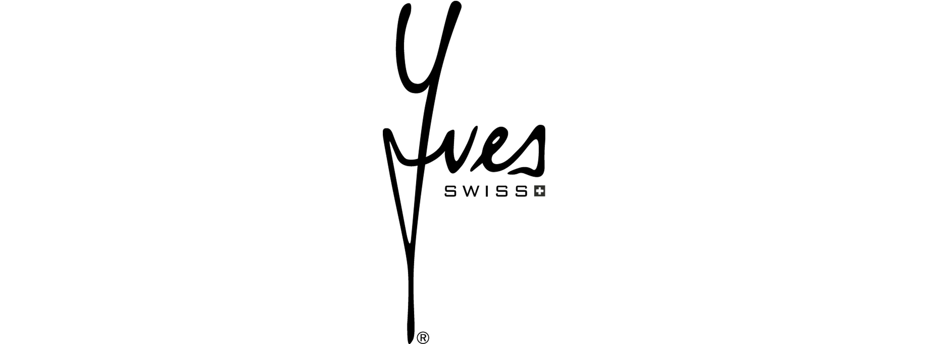 Yves Swiss