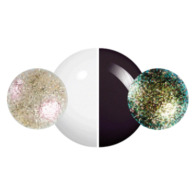 Glitter by OPI - Metamorphically Speaking - 15ml