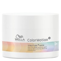Color Motion+ - Structure+ Mask 150ml