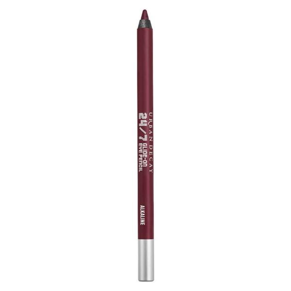 Image of 24/7 Glide-On - Eye Pencil Alkaline
