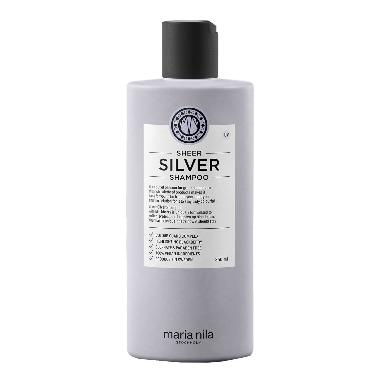 Care-Style-Sheer-Silver-Shampoo