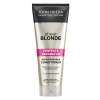 Sheer Blonde - Hi-Impact Reparierender Conditioner 250ml