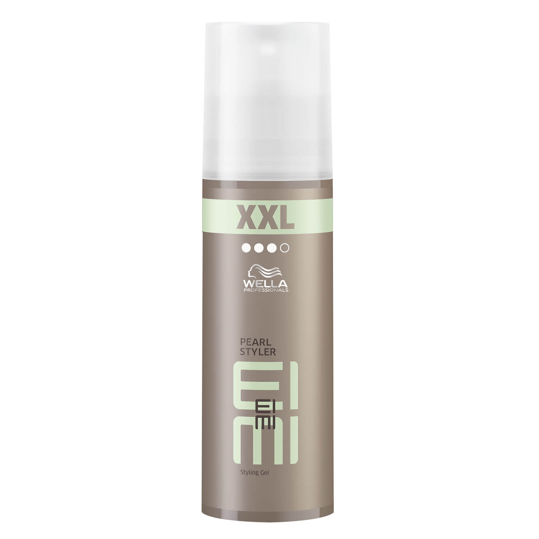EIMI Texture - Pearl Styler XXL - 150ml