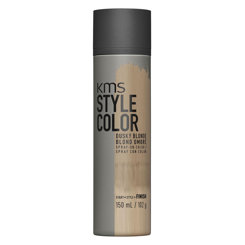 Stylecolor - Dusky Blonde - 150ml