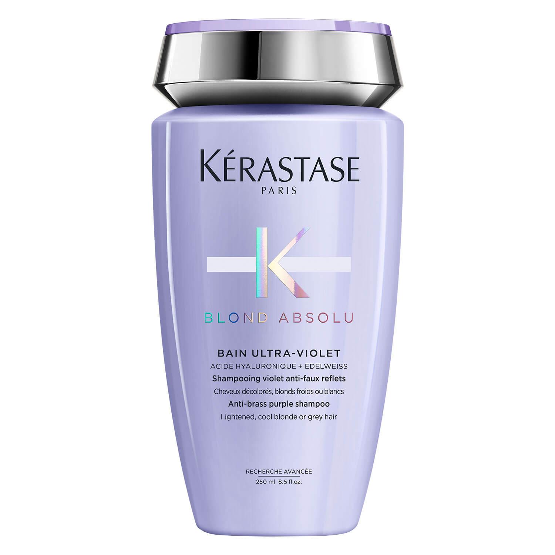 Shampoo | Hair care | PerfectHair ch