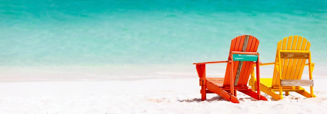 Die-perfekte-Sommervorbereitung