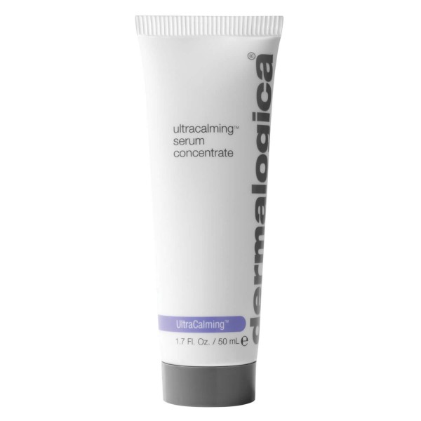 Dermalogica - Ultra Calming - Serum Concentrate